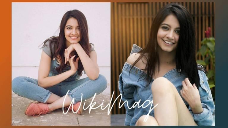 Anandita-Pagnis-Wiki-Bio-Age-Height-Family-Photos