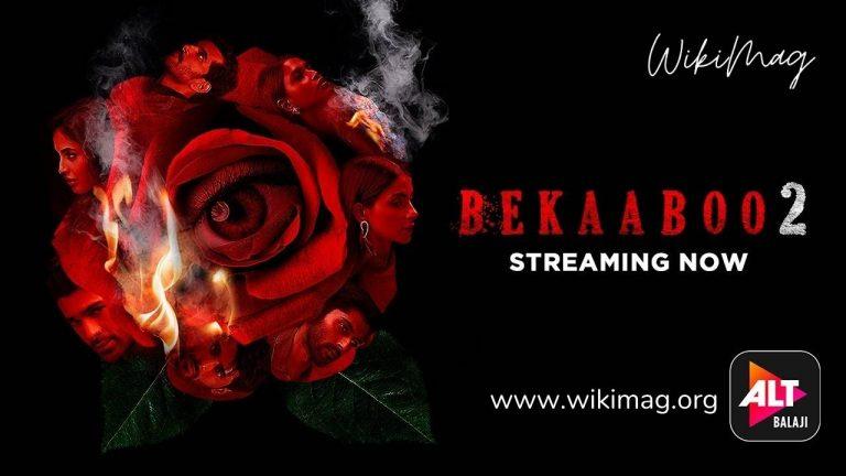Bekaaboo-Season-2-Review-Cast-Plot_-A-sloppy-return