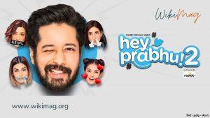 Hey-Prabhu-2-Release-Date-Cast-Plot-_-Hey-Prabhu-season-2