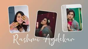 Rashmi-Agdekar-Wiki-Bio-Age-Boyfriend-Family-career