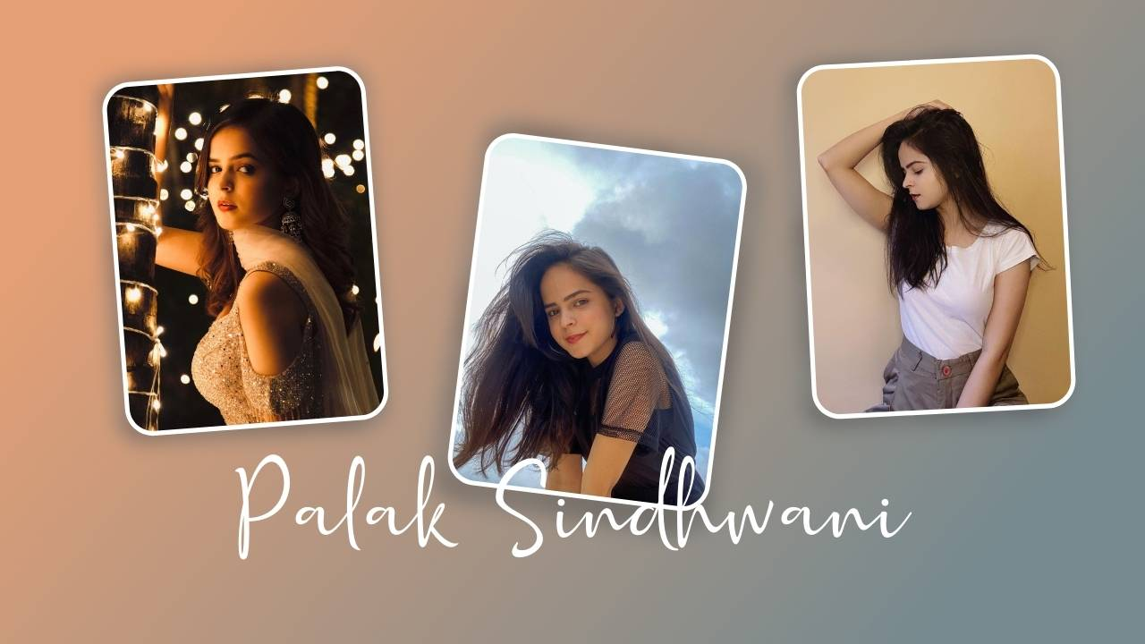 Palak-Sindhwani-wiki-Bio-Age-Boyfriend-Family-career
