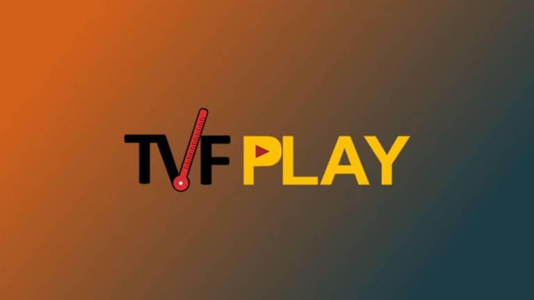Inspiring Web Series by TVF