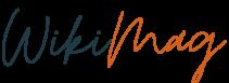 WikiMag